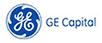 Logo for GE Capital